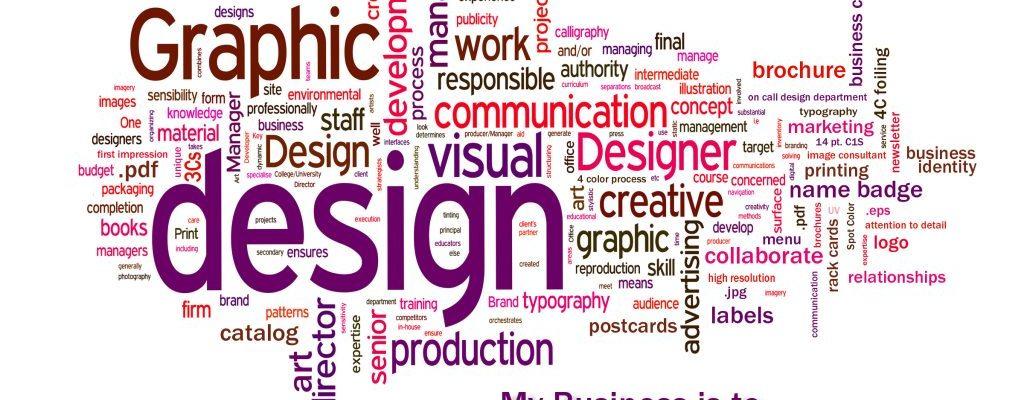 Graphic Design Services- Calypso Graphics