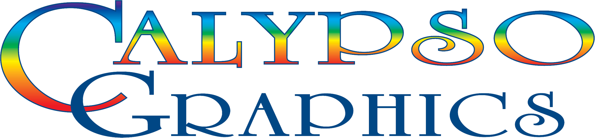 Calypso Graphics